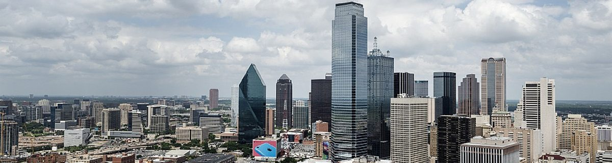 Points West Agency - Communities near Dallas in Parker, Denton and Tarrant County, Texas